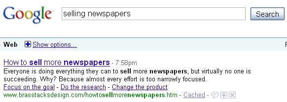 selling-newspapers